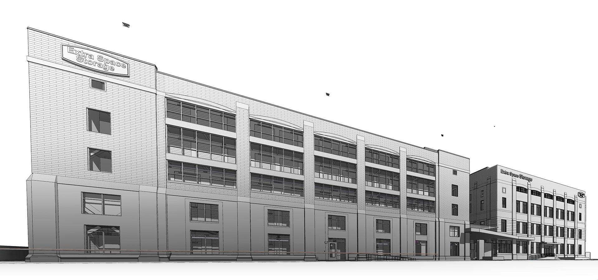 3D-Architecture-BIM-Model-Commercial-Revit-Modeling-by-United-BIM