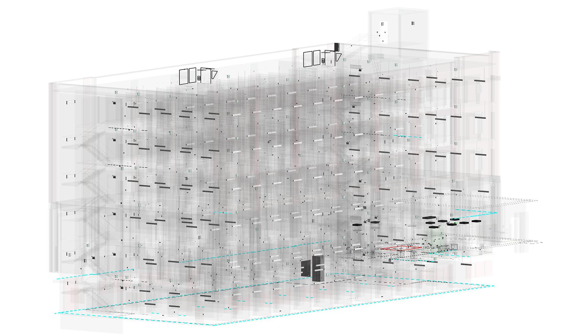 3D-Electrical-BIM-Model-Commercial-Revit-Modeling-by-United-BIM