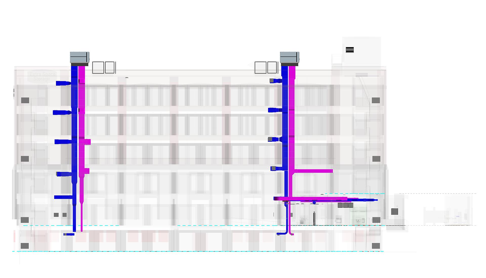 3D-HVAC-BIM-Model-Commercial-Revit-Modeling--by-United-BIM
