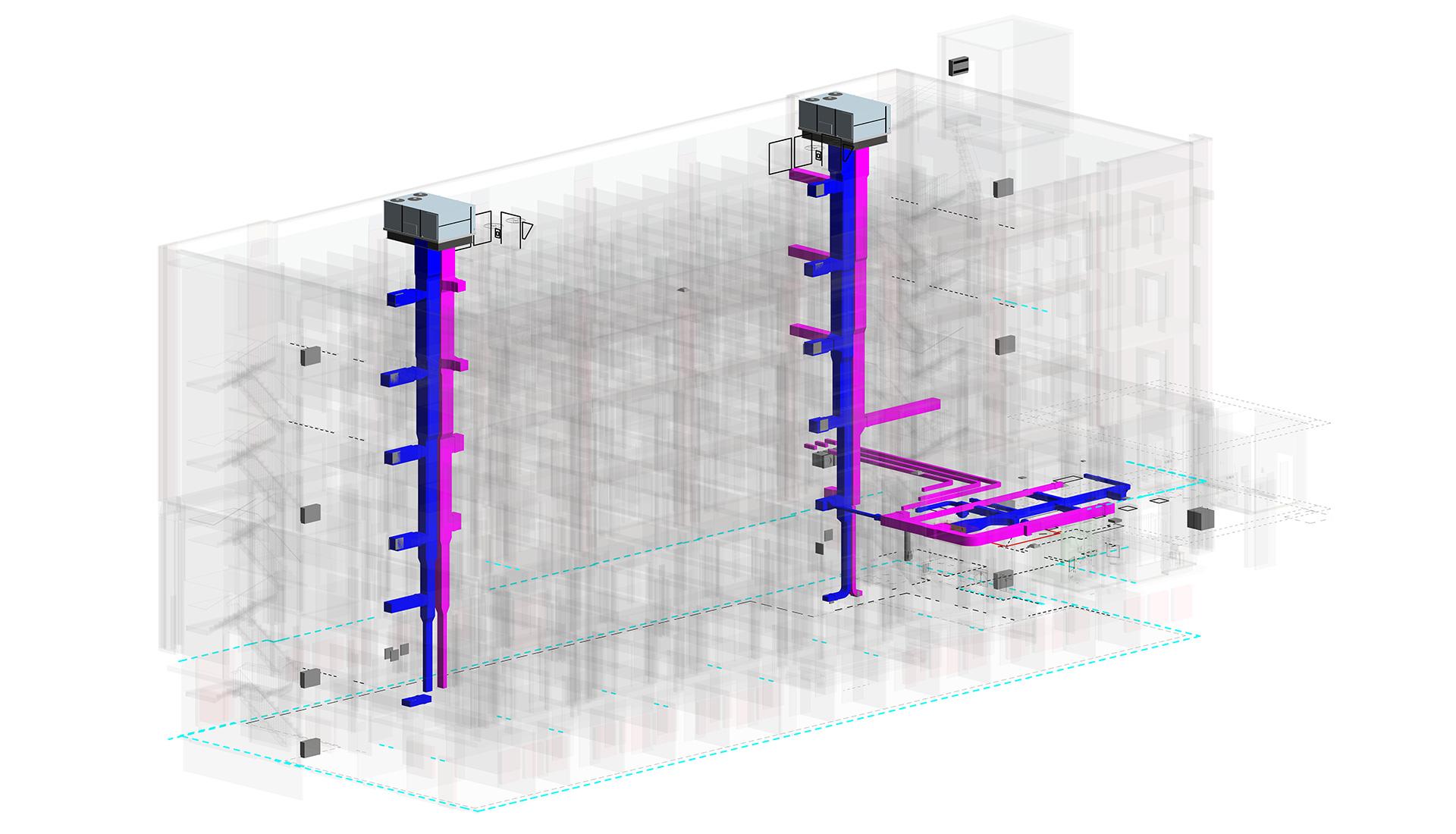 3D-HVAC-BIM-Model-Commercial--Revit-Modeling-by-United-BIM