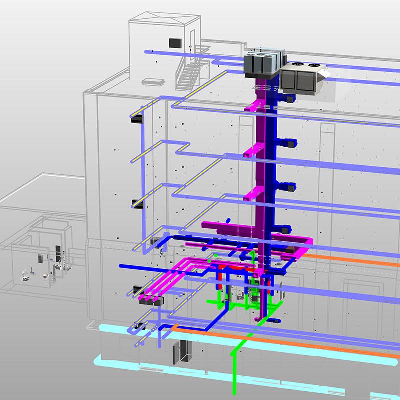 3D-MEP-BIM-Model-Commercial-Revit-Modeling--by-United-BIM