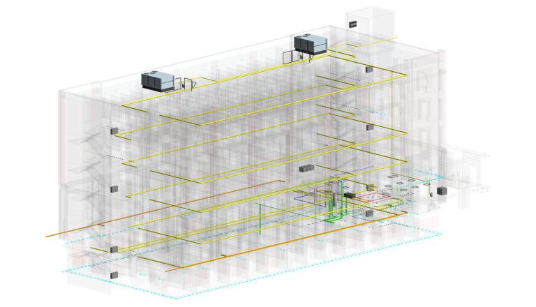 3D-Plumbing-BIM-Model-Commercial-Revit-Modeling-by-United-BIM
