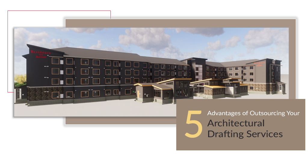 5-Advantages-of-Architectural-Drafting-Outsourcing-by-United-BIM