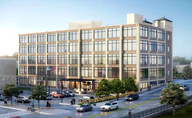 Boston-Hotel-3D-Rendering-Services-by-United-BIM-650x400