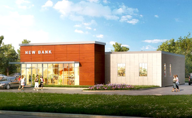 Commercial-Bank-3D-Rendering-Services-by-United-BIM-650x400
