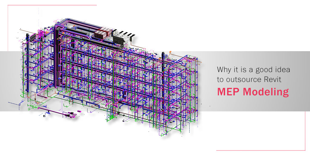 MEP-Model--Why-You-Should-Outsource-Your-Revit-MEP-Modeling-United-BIM