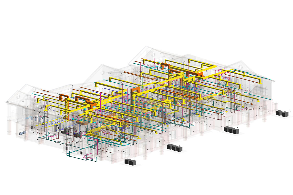 MEPFP-Modeling-Services-by-United-BIM