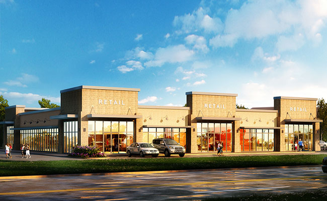 Retail-Complex-3D-Rendering-Services-by-United-BIM-650x400