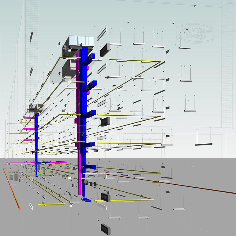 Revit-3D-MEP-BIM-Model--Commercial-Modeling-by-United-BIM