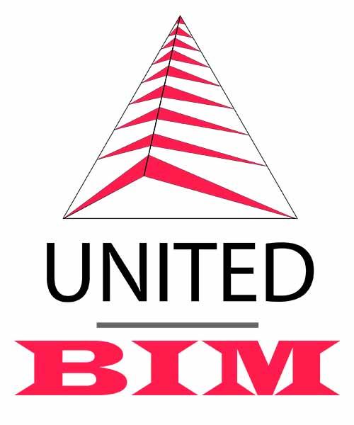 United-BIM