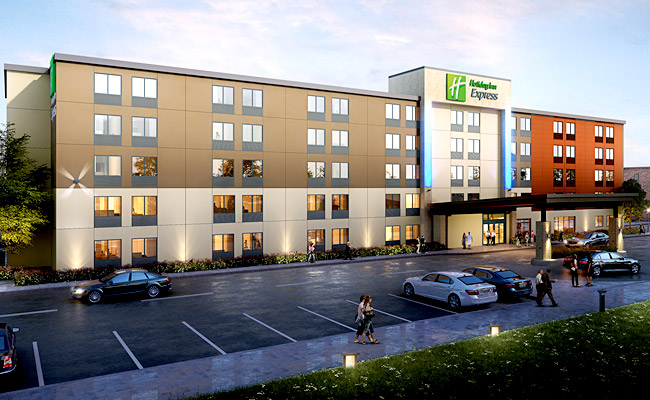 Holiday-Inn-Express-3D-Rendering-Services-by-United-BIM-650x400