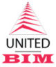 United-BIM Logo