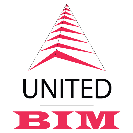 United-BIM: Revit Modeling Services
