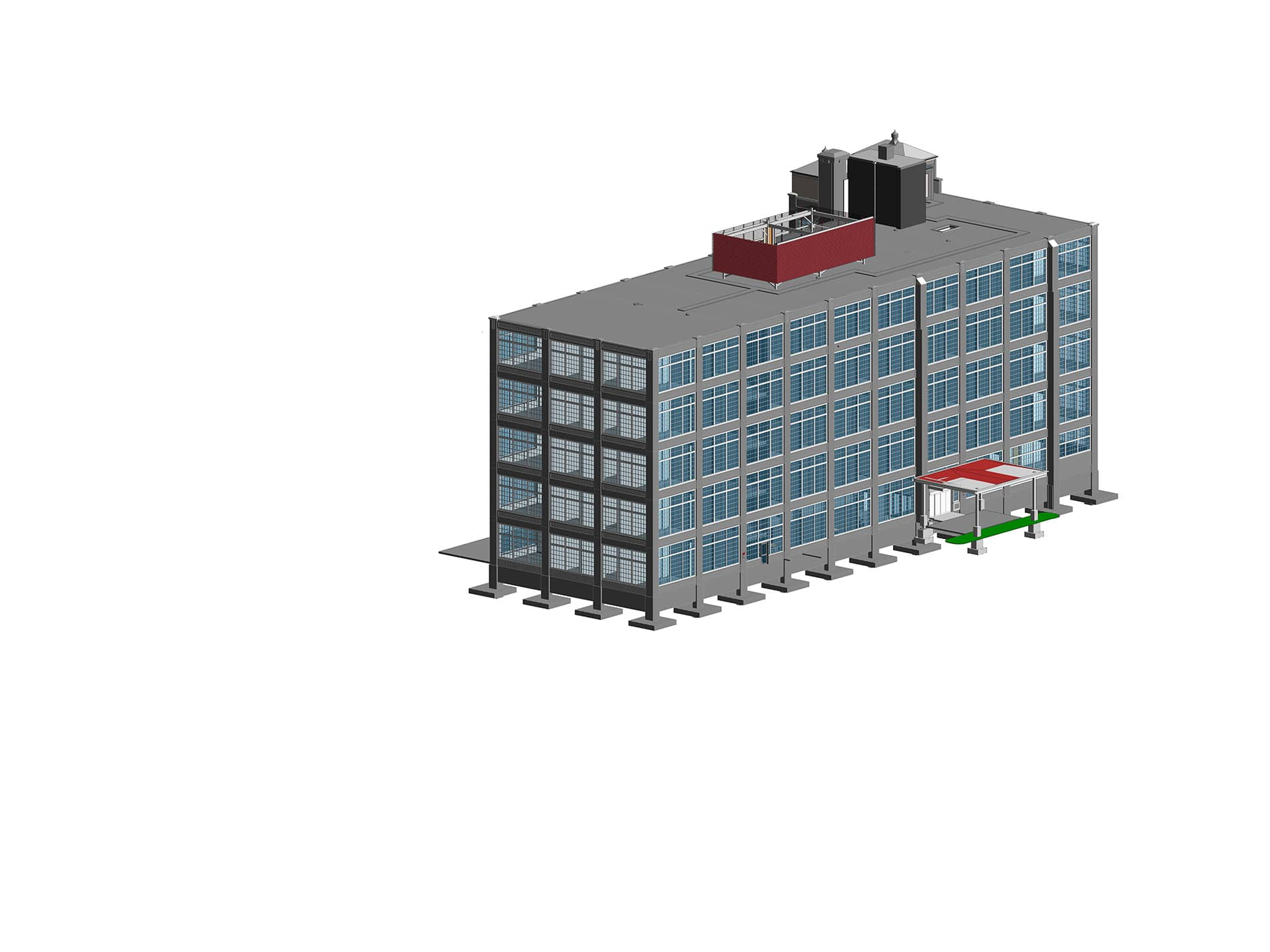 BIM-During-Hotel-Remodeling-Case-Study-2