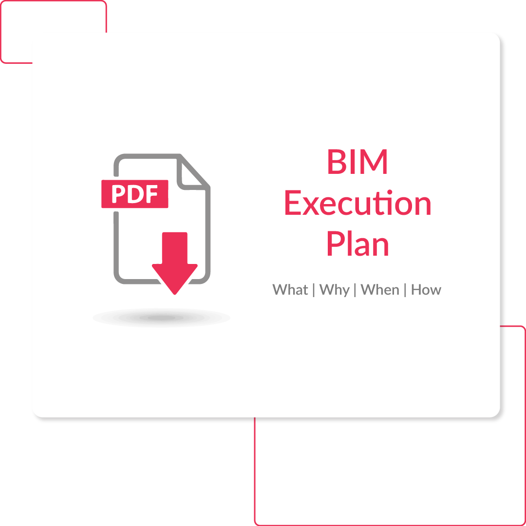 BIM-Execution-Plan-(BXP)-What-Why-When-and-How-Free-PDF-Download