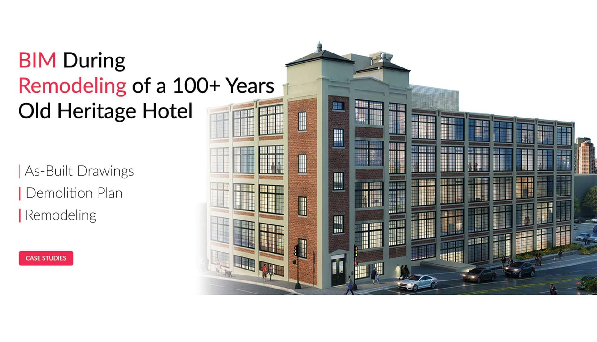 BIM-During-Hotel-Remodeling-Case-Study