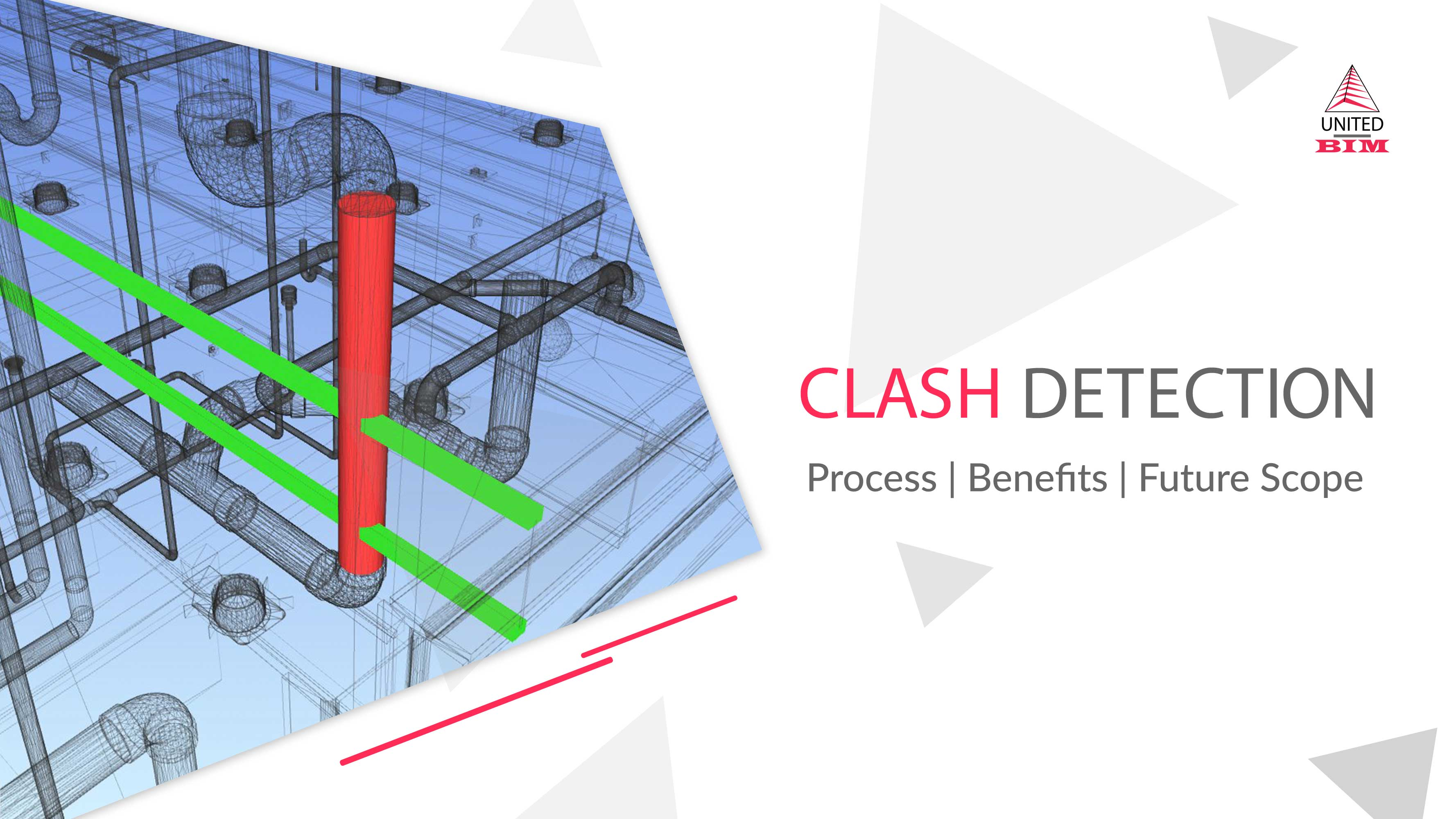 Clash-Detection-Definition-Benefits-and-Future-Scope-in-AEC-Industry--Blog-Article-by-United-BIM