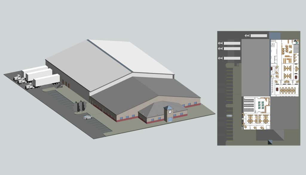 7D-Facility-Management-BIM-Dimensions