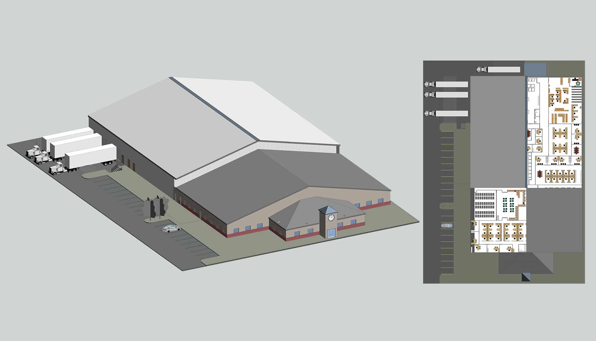 7D-Facility-Management-BIM-Dimensions