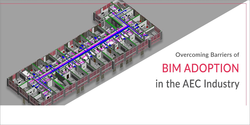 BIM-Adoption-in-AEC-industry-Barriers-and-Focus-Areas