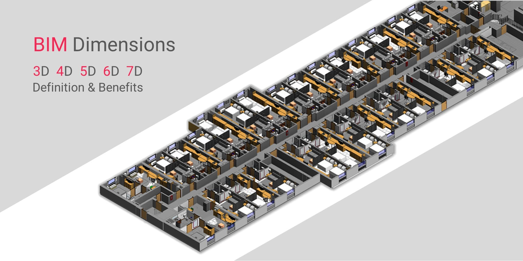 BIM-Dimensions-3D-4D-5D-6D-7D-Definition-and-Benefits-in-AEC