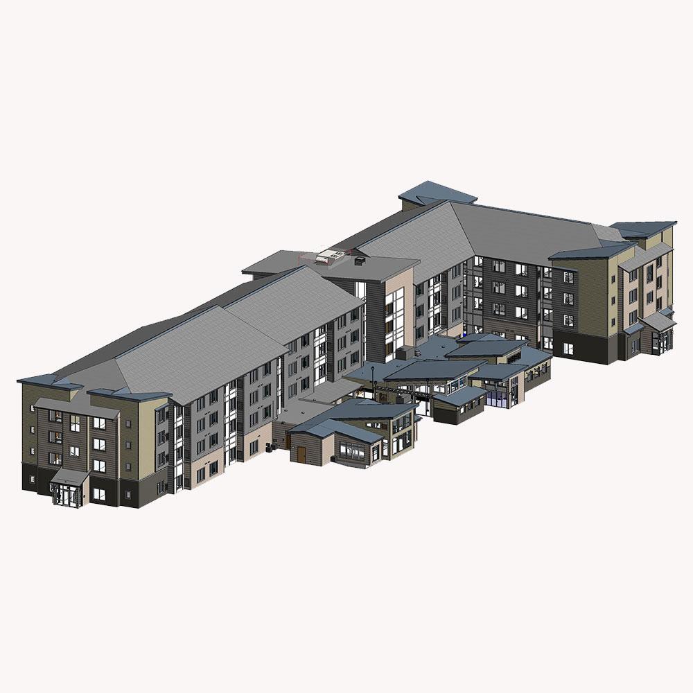 BIM-Dimensions-3D-4D-5D