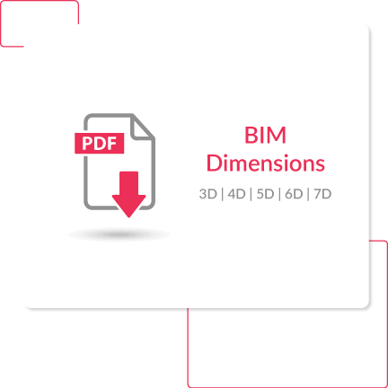 Free-PDF-Download-BIM-Dimensions-3D,-4D,-5D,-6D-and-7D-BIM-Explained