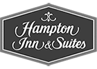 Hampton-Inn-&-Suites