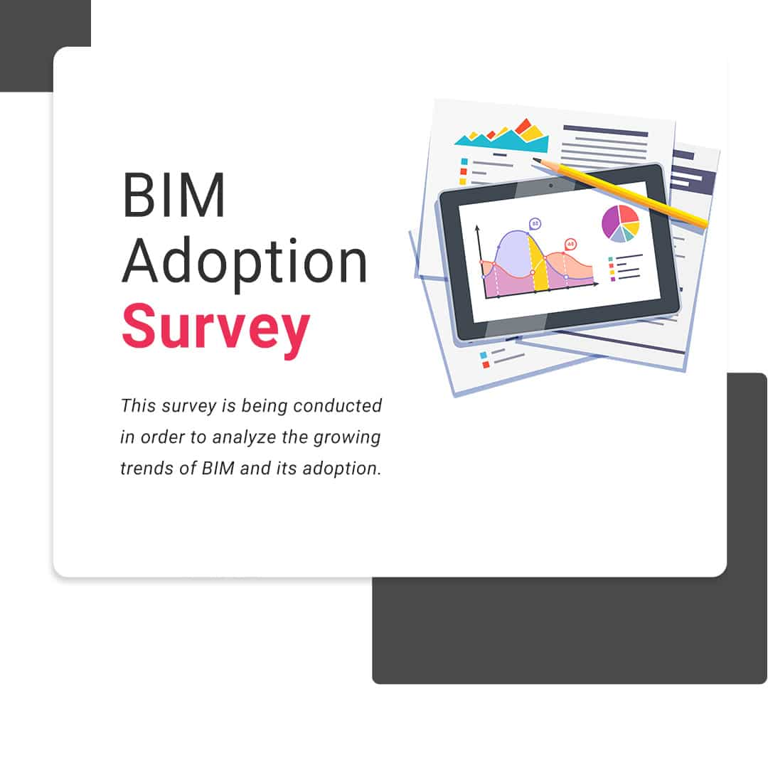 Survey-on-BIM-adoption-in-AEC-industry-United-BIM