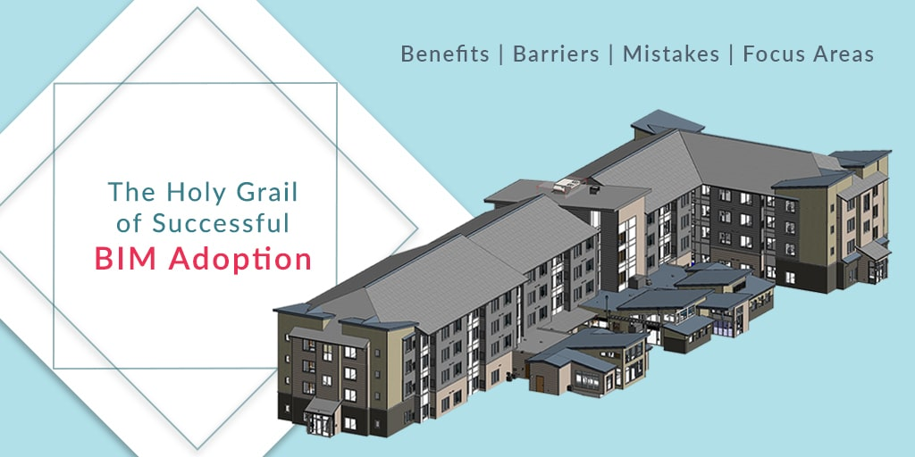 The-Holy-Grail-of-Successful-BIM-Adoption-Overcoming-the-Barriers