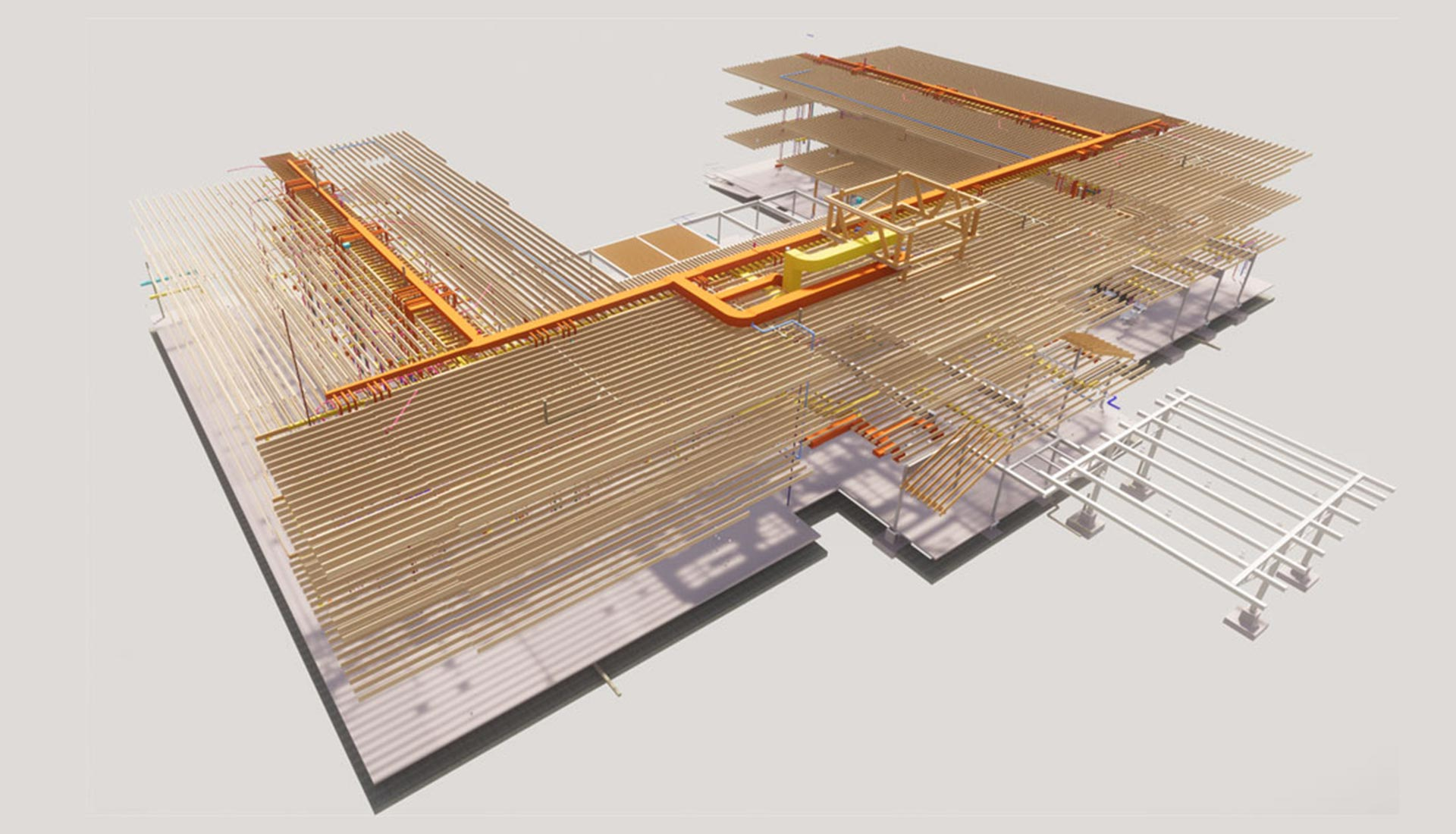 structural-model-bim-implementation-during-hotel-construction-project-title