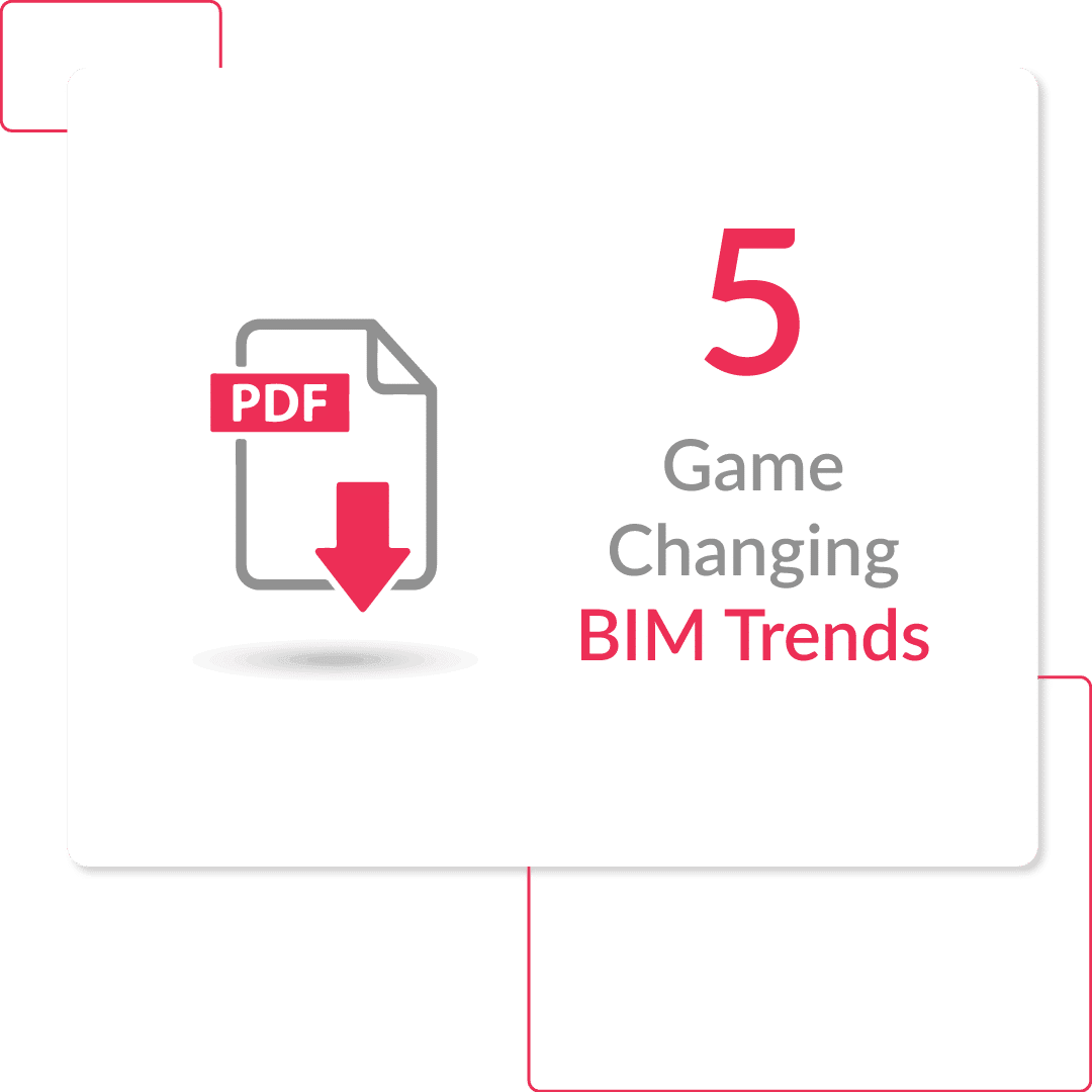 5-Game-Changing-BIM-Trends-in-2019--PDF-Download
