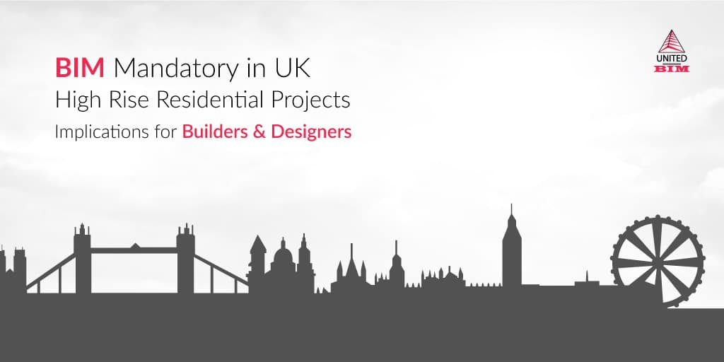 BIM-Mandatory-in-UK-Implications-for-Builders-Designers