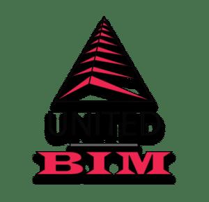 United-BIM-Logo-3D
