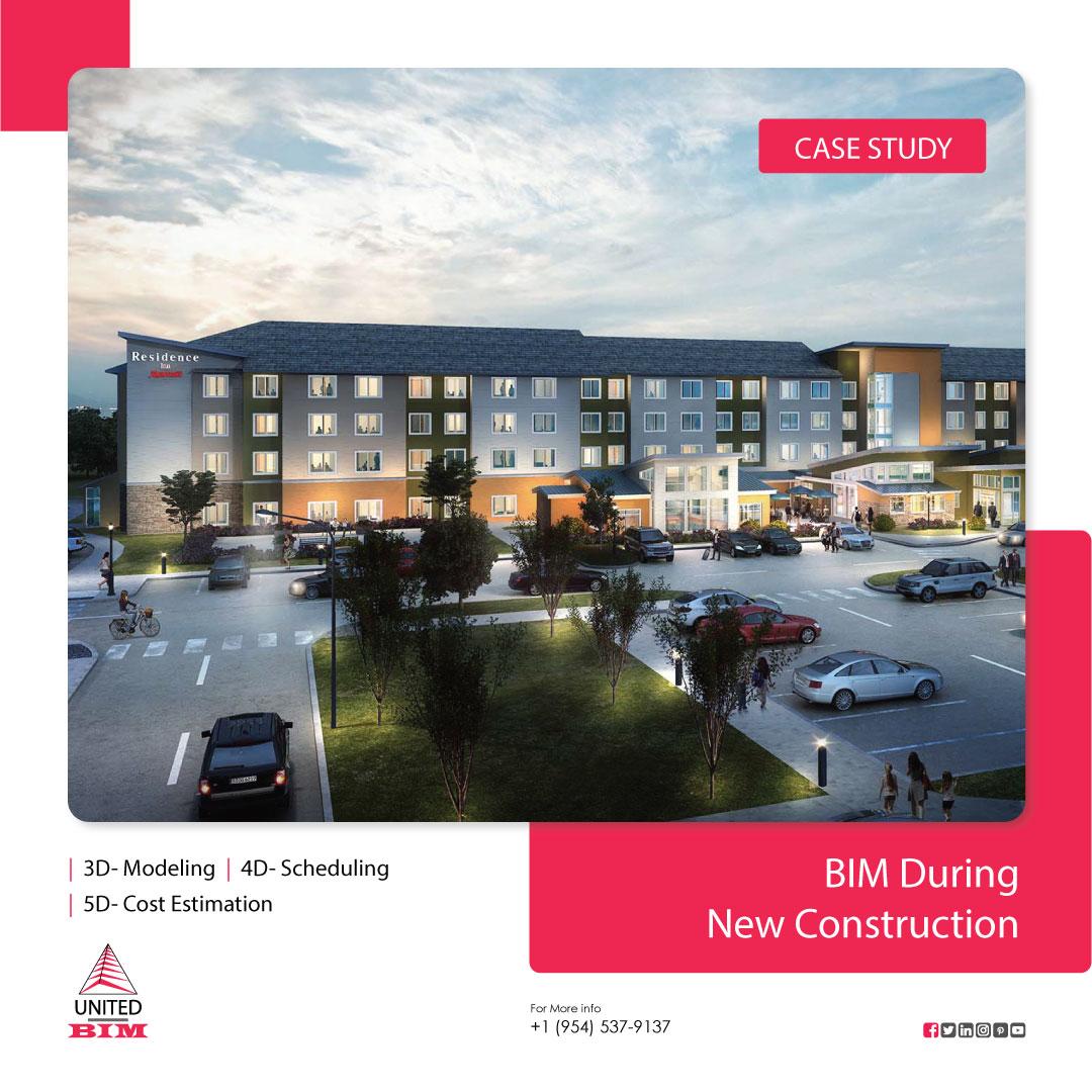 1. BIM-During-New-Construction-3D-4D-5D-Revit-Modeling-Instagram