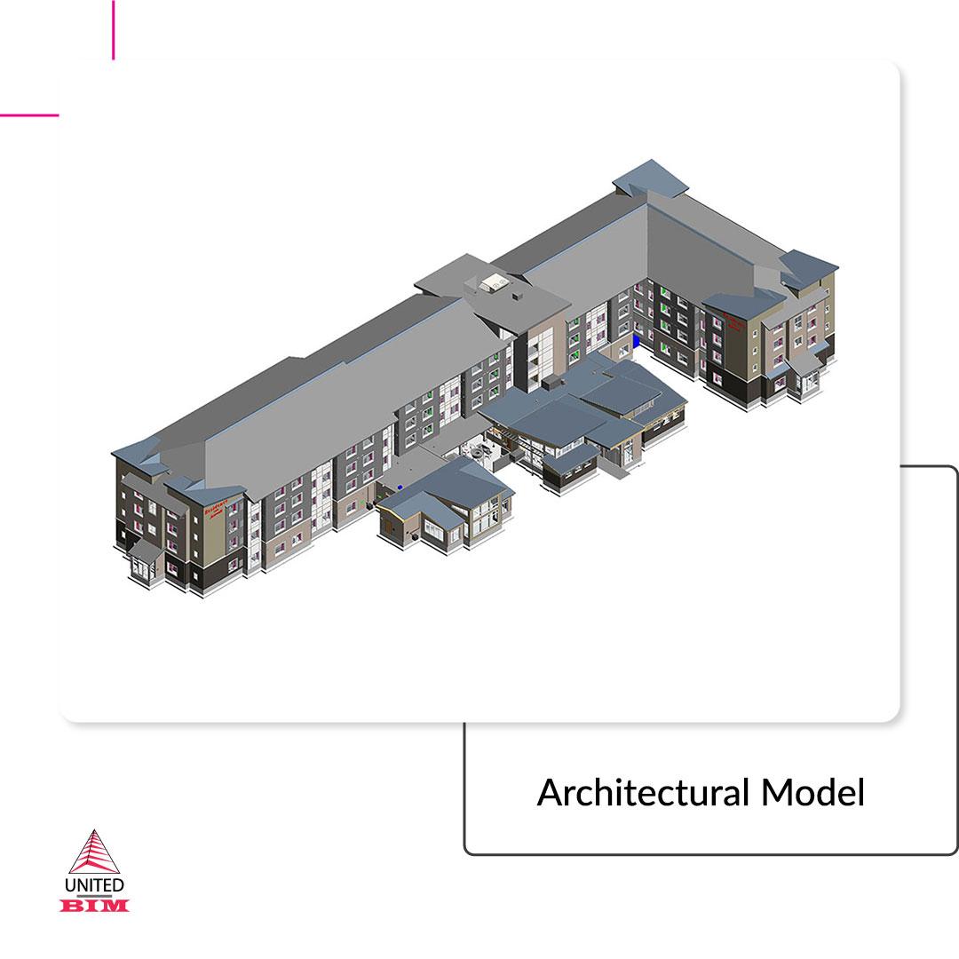3. Architectural-Model-BIM-During-New-Construction--3D--4D--5D-Modeling-SM