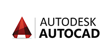 Autodesk-AutoCAD-Software