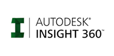 Autodesk-Insight-Software