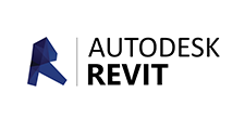 Autodesk-Revit-Software