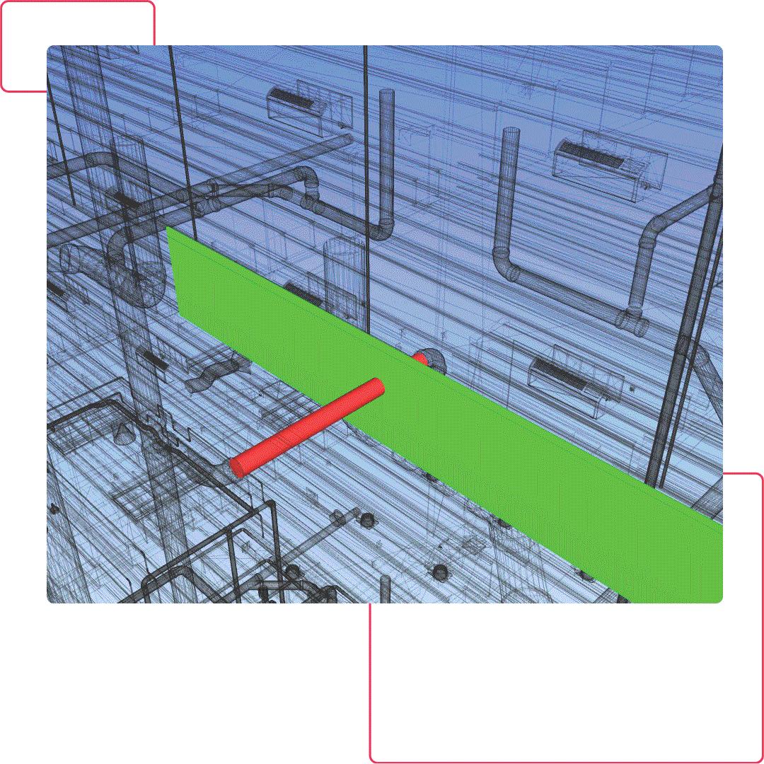 Design-Clash-detected-between-designs-during-clash-detection-process--United-BIM