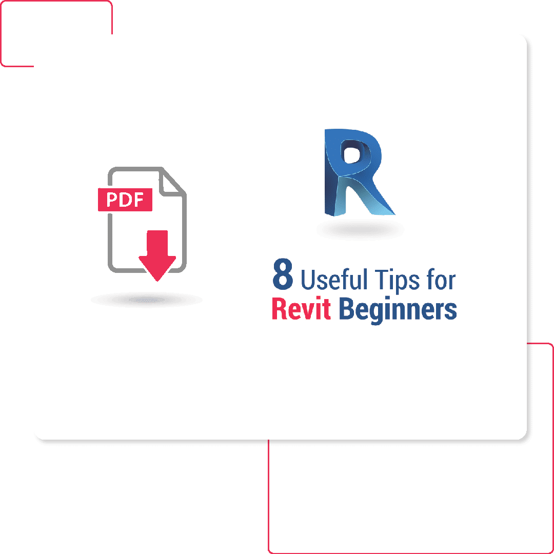 Free-PDF-Download-8-useful-tips-for-Revit-beginners_by-United-BIM