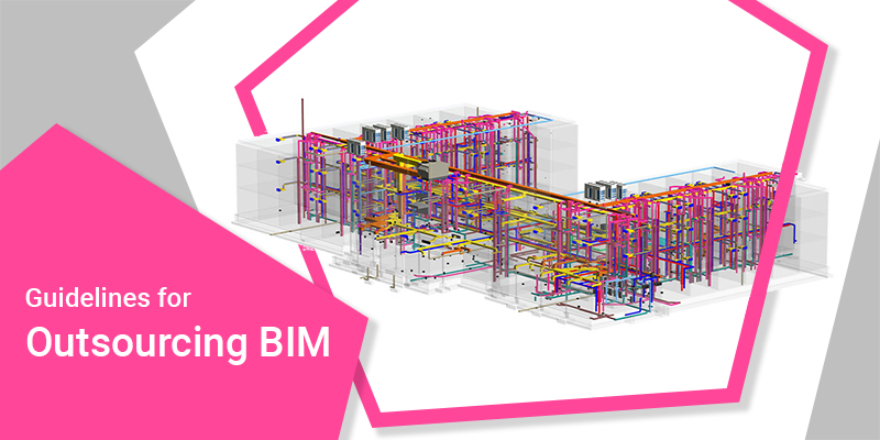 Guidelines-for-Outsourcing-BIM-for-Architects-and-Engineers