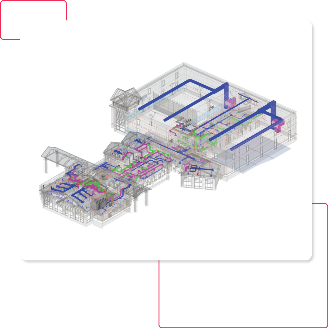 Mechanical_HVAC-Modeling-Services-by-United-BIM