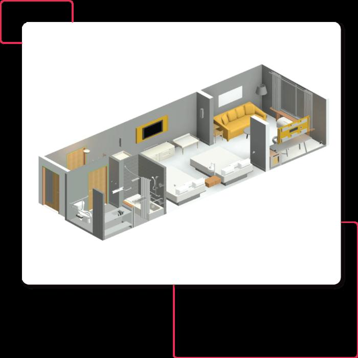 Room-3D-Model-Architectural-Revit-Modeling-by-United-BIM