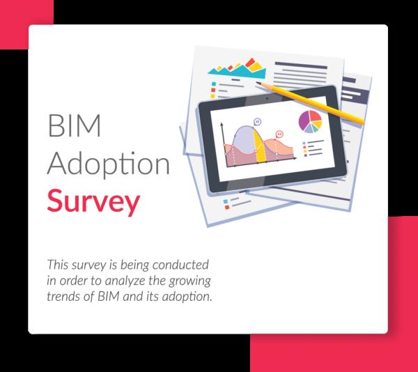 Survey-Form-for-BIM-Adoption-Trends-United-BIM