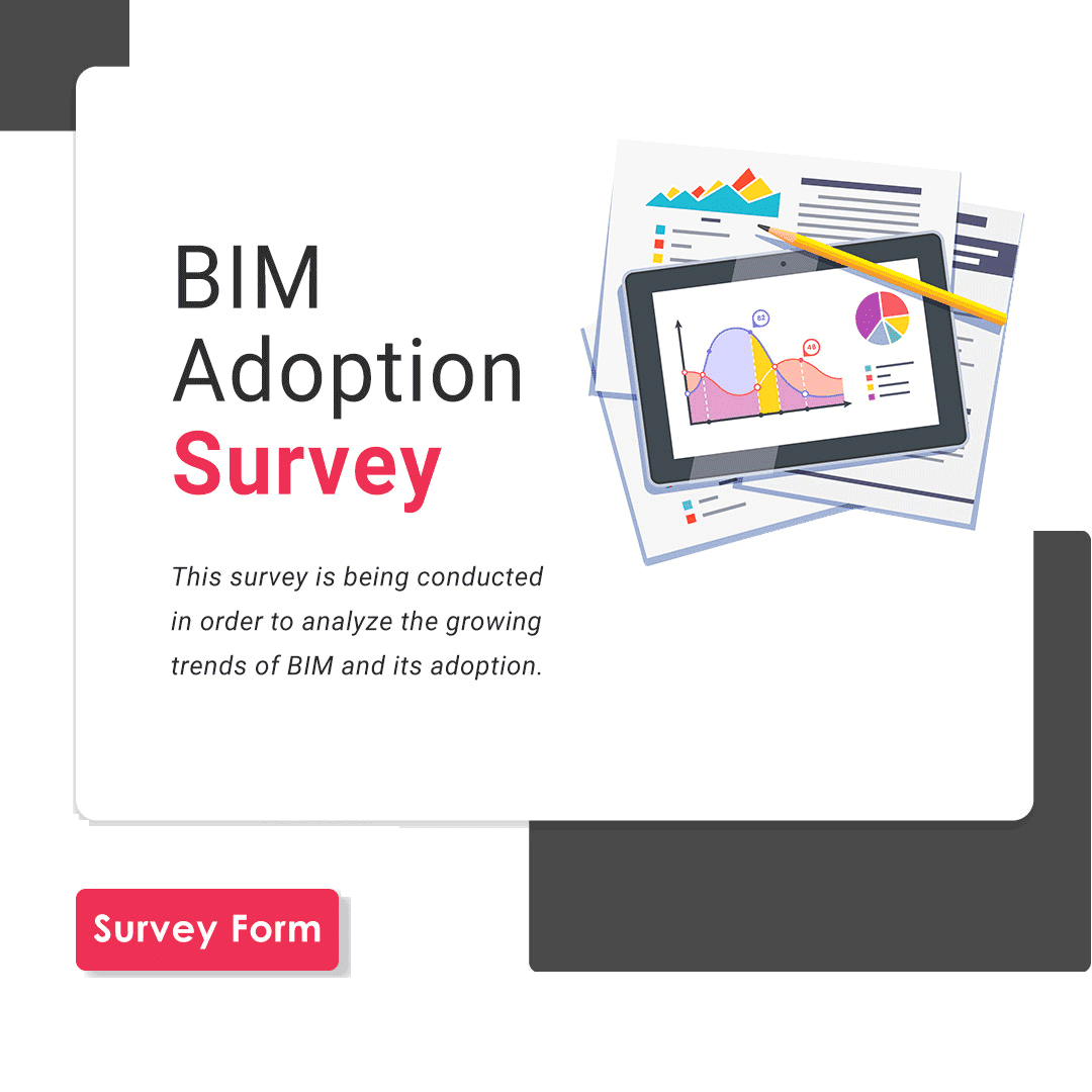 Survey-Form-for-BIM-Adoption-Trends-United-BIM