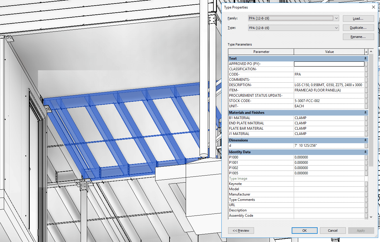 FPA -Shop Drawing in Revit-4-Tips-&-Techniques-to-Create-Accurate-Shop-Drawings-with-Revit
