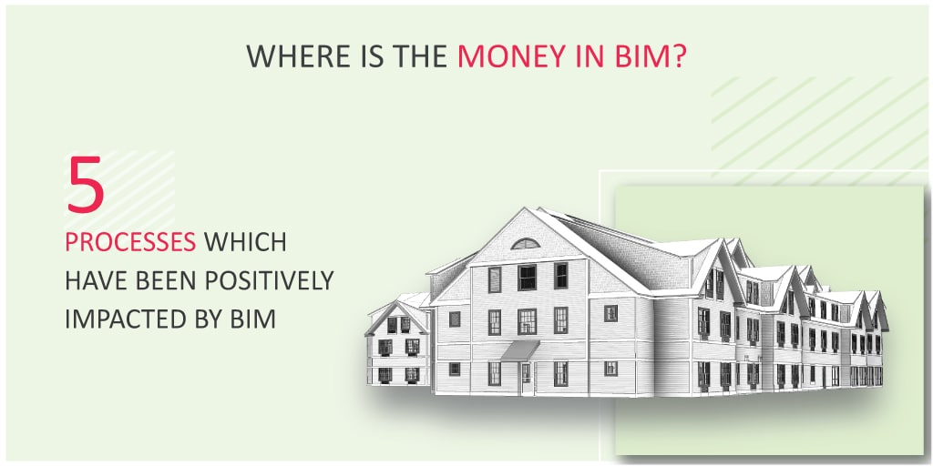 5-processes-which-have-been-positively-impacted-by-BIM_-02