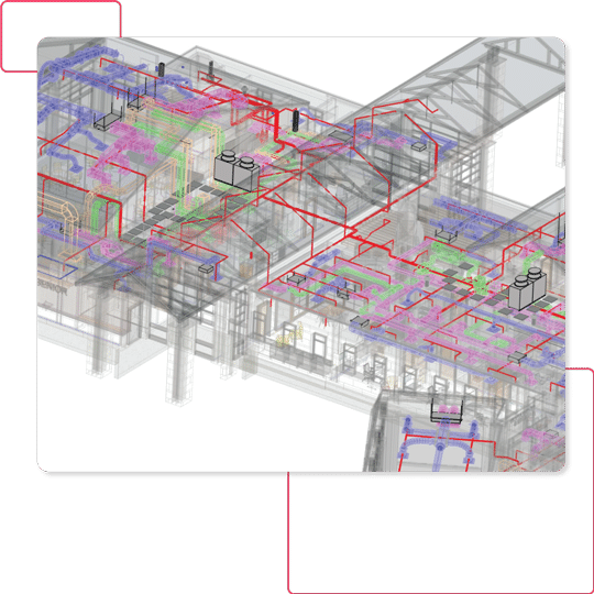 Fire-Protection-and-Sprinkler-Modeling-by-United-BIM