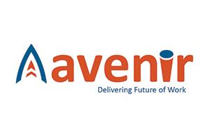 Aavenir- United-BIM Client